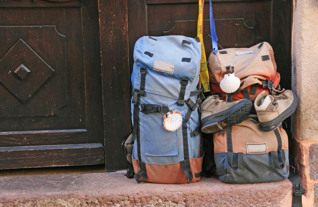 636f839944d Backpack inpakken; hoe doe je dat zo efficiënt mogelijk? - Tips & Adviezen  - Toppy