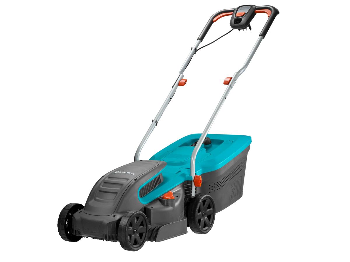 Gardena PowerMax 1200/32 elektrische grasmaaier