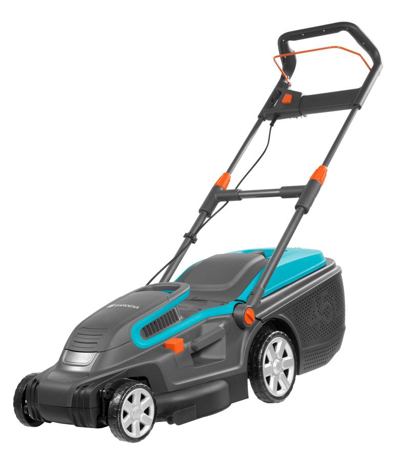 Gardena PowerMax 1800/42 elektrische grasmaaier