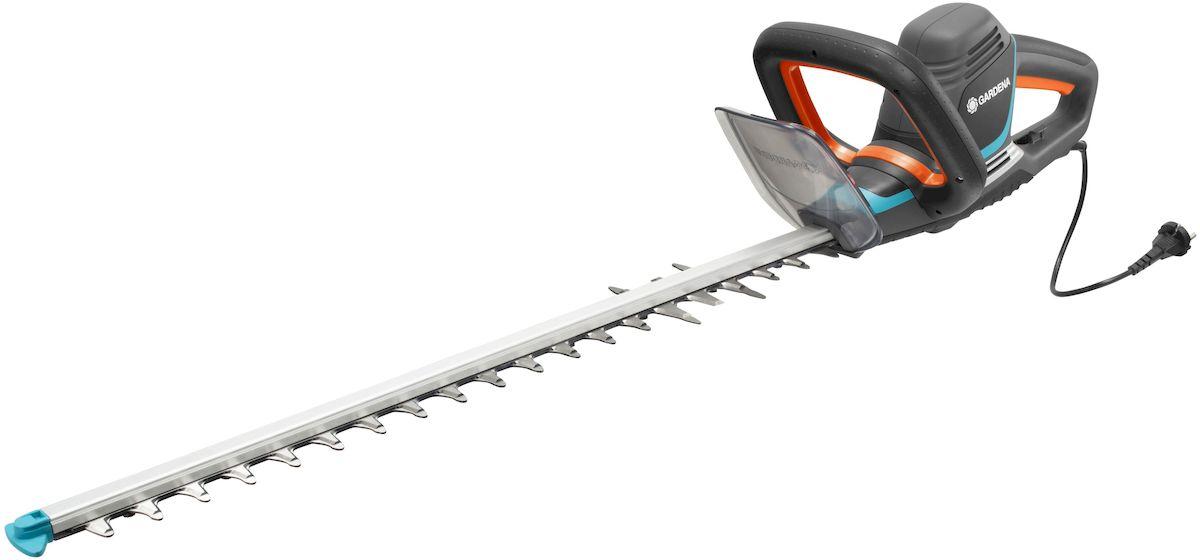 Gardena PowerCut 700/65 elektrische heggenschaar