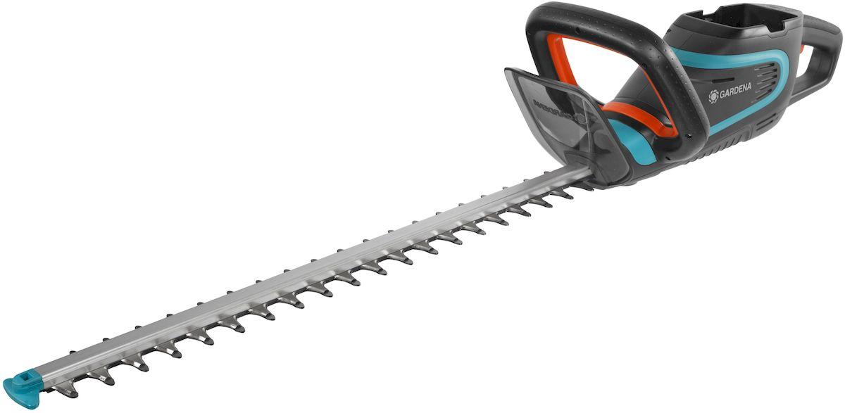 Gardena PowerCut Li-40/60 accu heggenschaar zonder accu
