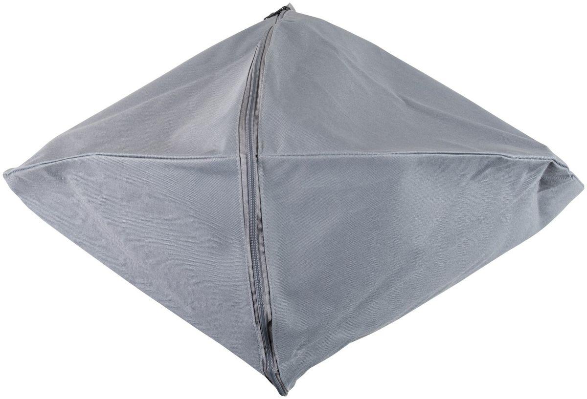Sunred Cover Hanging heater 425 cm beschermhoes