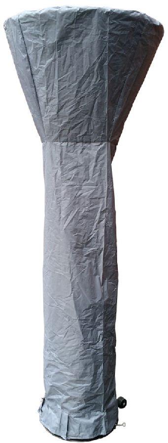 Sunred Cover Gas heater beschermhoes