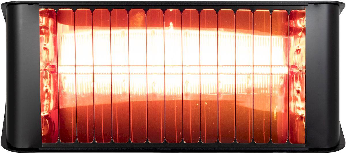 Eurom Golden 2400 Giant terrasverwarmer