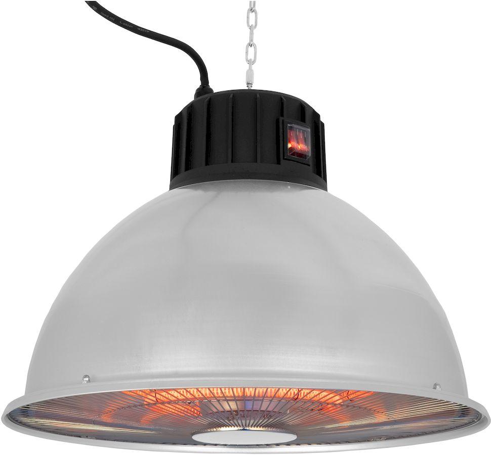 Eurom Partytent Heater 1500 Industrial terrasverwarmer