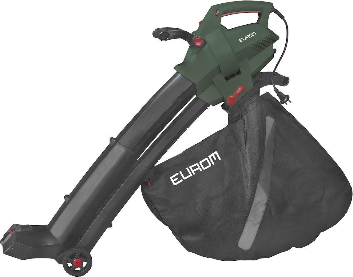 Eurom EBR 3000 elektrische bladblazer