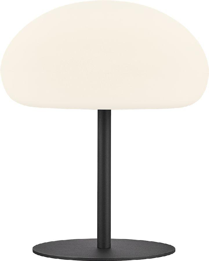 Nordlux Sponge 34 led tafellamp buiten