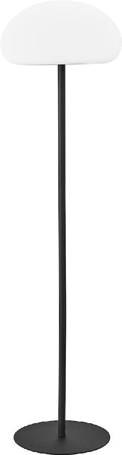 Nordlux Sponge led staande lamp buiten