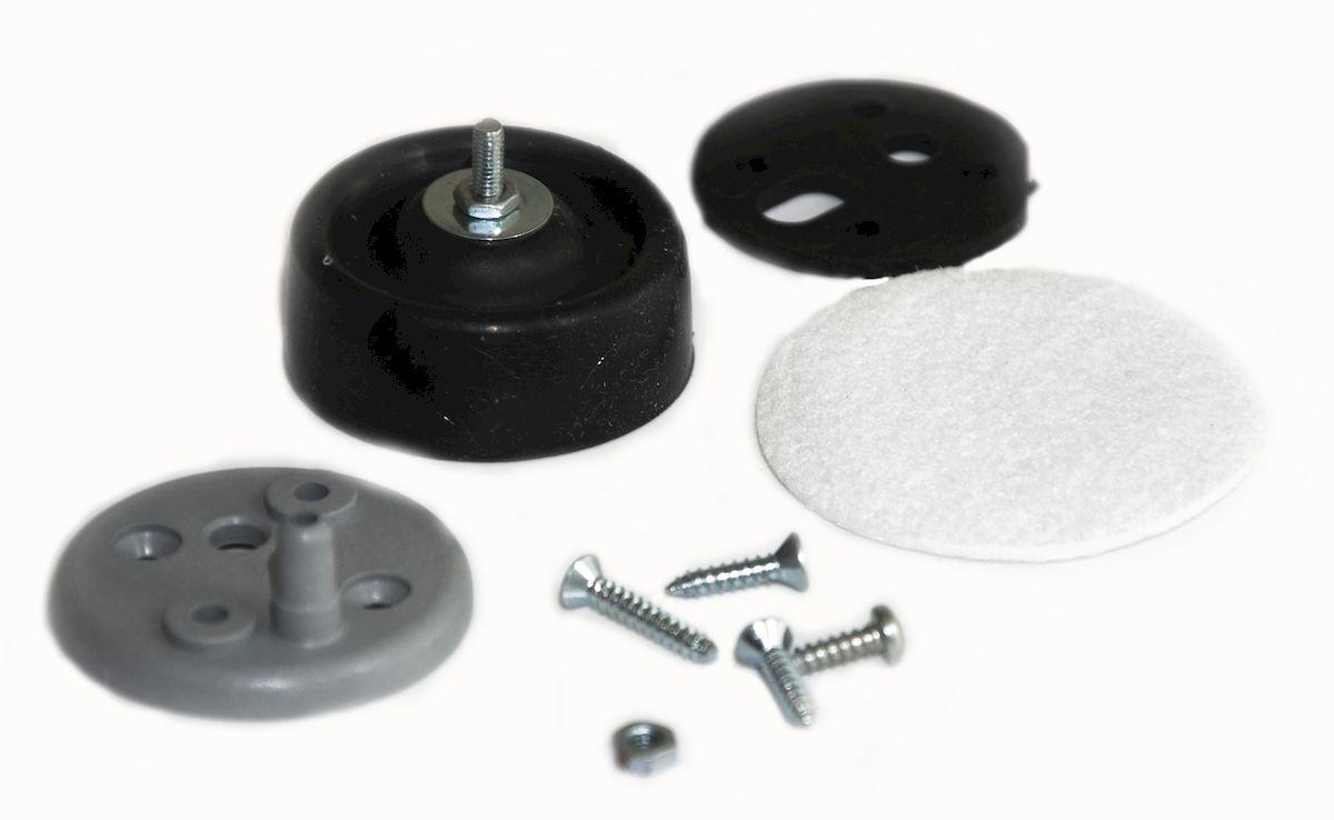 Velda reparatieset voor Silenta 300, 350 en 500