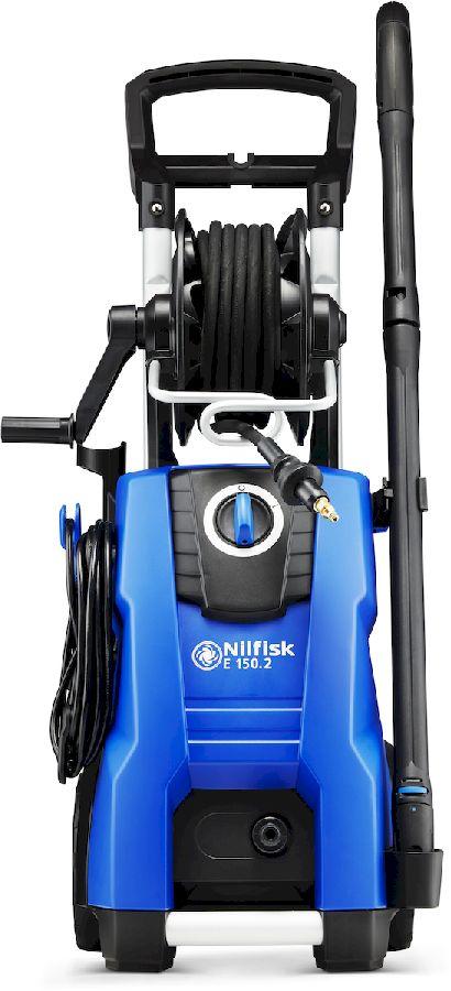 Nilfisk E150.2 10 PH X TRA hogedrukreiniger