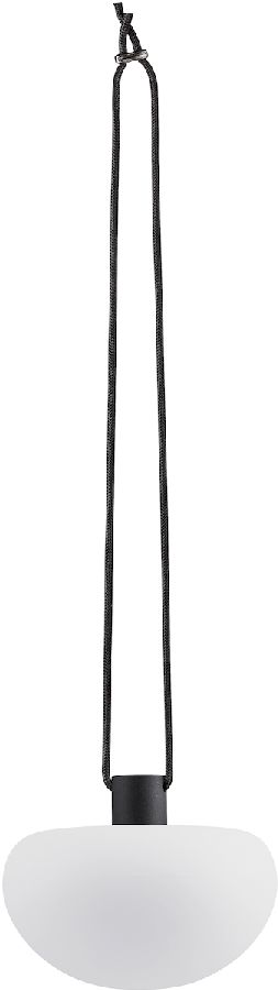 Nordlux Sponge 20 led hanglamp buiten