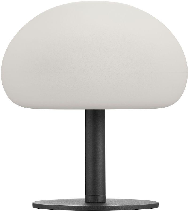 Nordlux Sponge 20 led tafellamp buiten