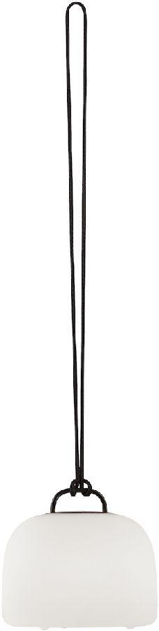 Nordlux Kettle 22 led hanglamp buiten