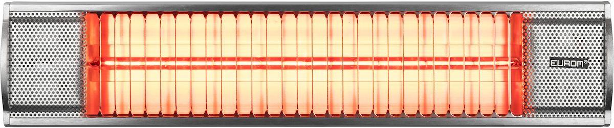 Eurom Golden 1800 Comfort terrasverwarmer