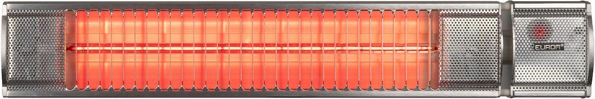 Eurom Golden 2200 Comfort RCD terrasverwarmer