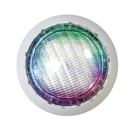 CCEI Gaia zwembadlamp RGBW 40W 1150 lm