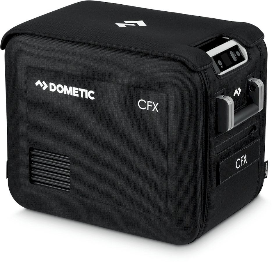 Dometic CFX3 25 beschermhoes