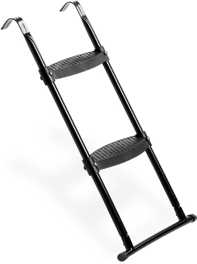 EXIT trampoline trap voor framehoogte van 65 80 cm