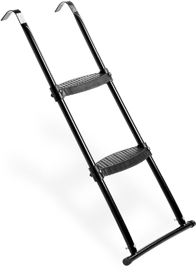 EXIT trampoline trap voor framehoogte van 80 95 cm