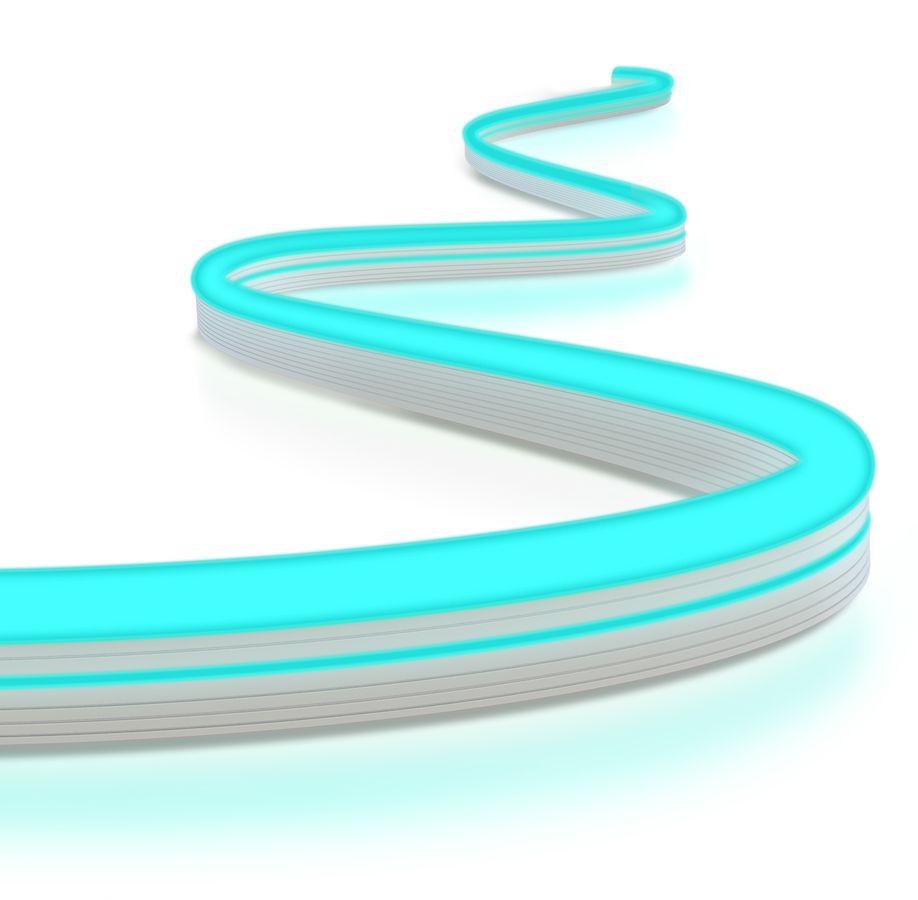 Innr Flex smart ledstrip - 2 meter