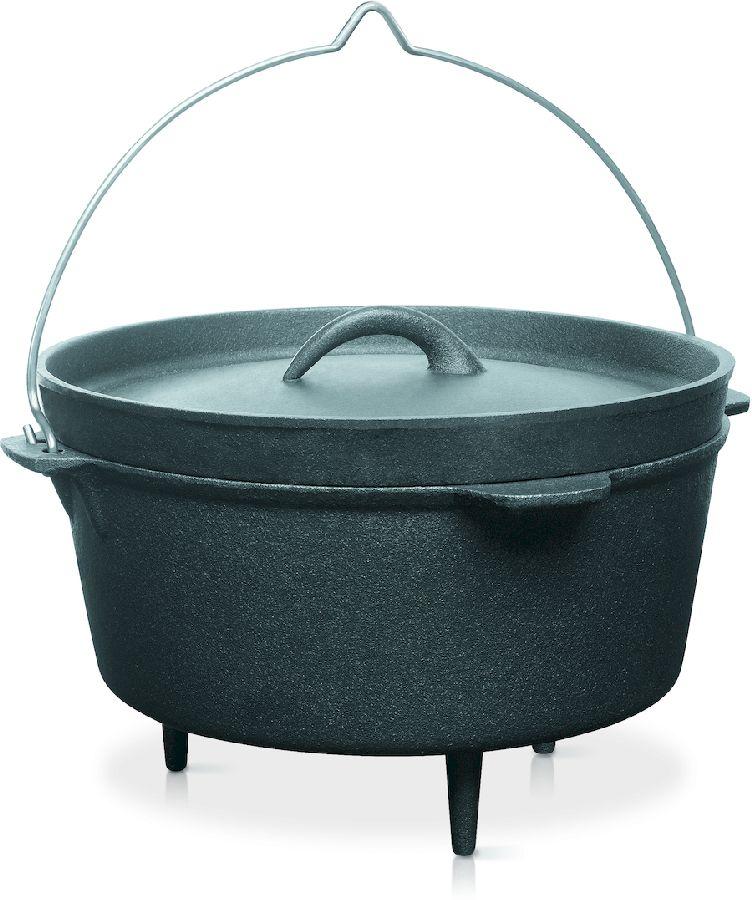 Barbecook Junko dutch oven medium
