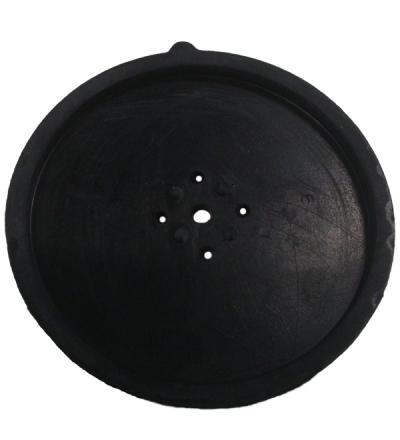 Membraan voor de V-60 (Aquaforte) - 50mm