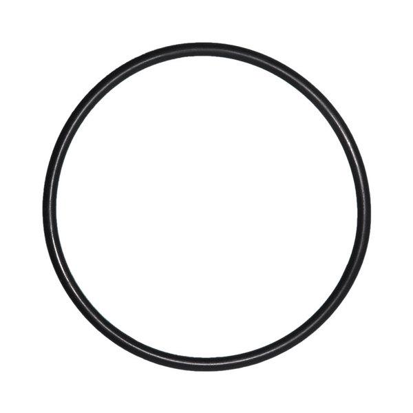 O Ring voor Deksel Mega Pool SS zwembadpomp
