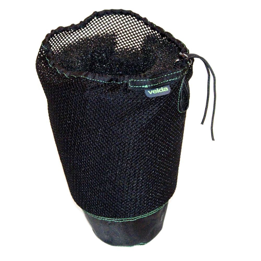 Hoes voor Velda Floating Combi Filter