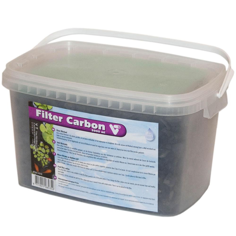 Velda VT Filterkool