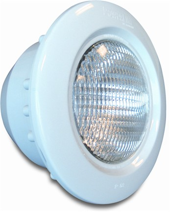 Hayward zwembadlamp 300W Wit