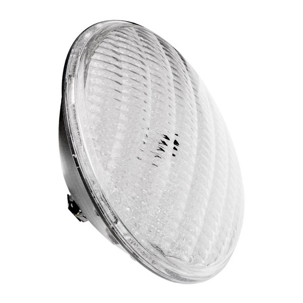 Zwembadlamp LED Wit PAR56 12V 22W